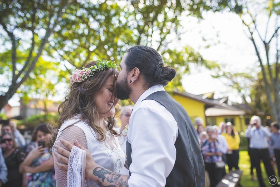 casamento de dia Denise e Diego (21)
