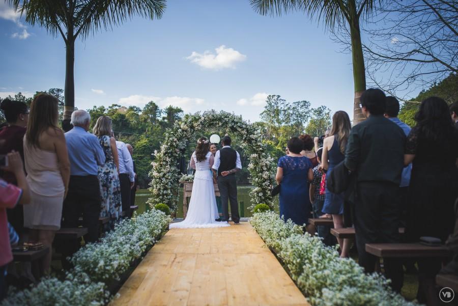 casamento de dia Denise e Diego (22)