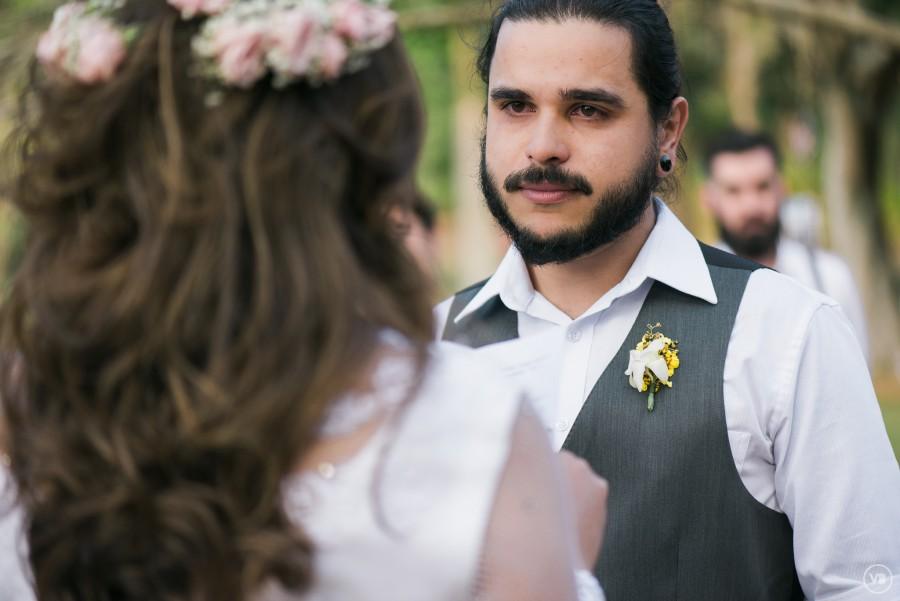 casamento de dia Denise e Diego (24)