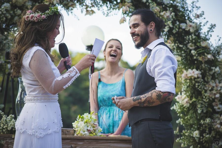 casamento de dia Denise e Diego (25)