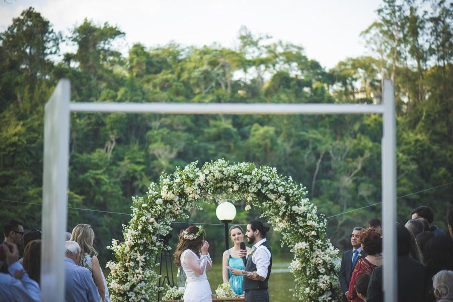 casamento de dia Denise e Diego (26)