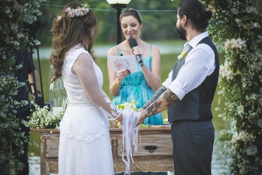 casamento de dia Denise e Diego (27)
