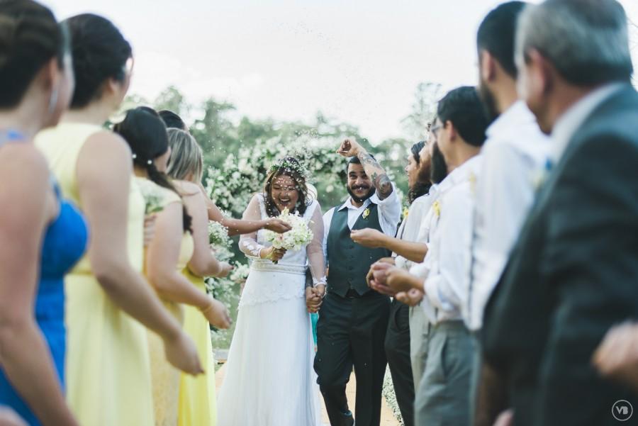 casamento de dia Denise e Diego (28)