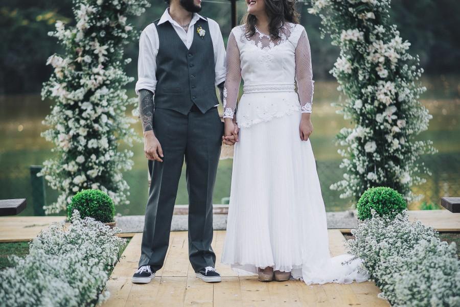 casamento de dia Denise e Diego (29)