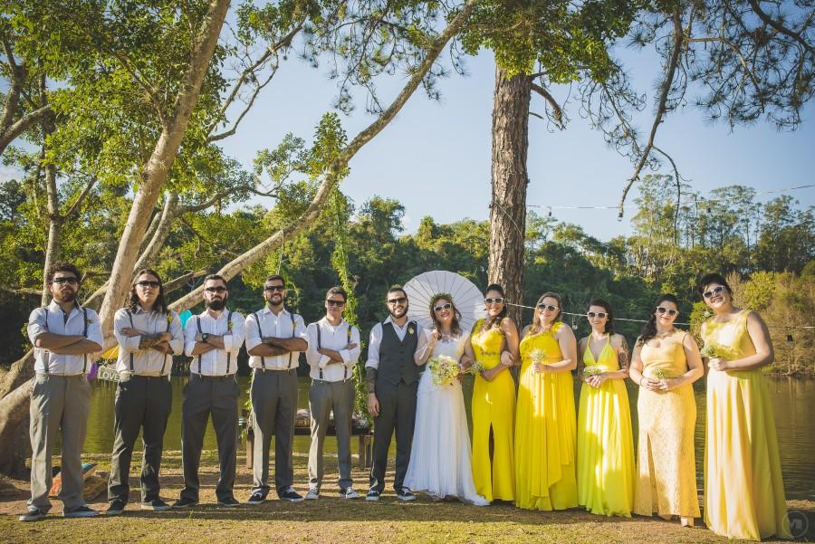 casamento de dia Denise e Diego (31)