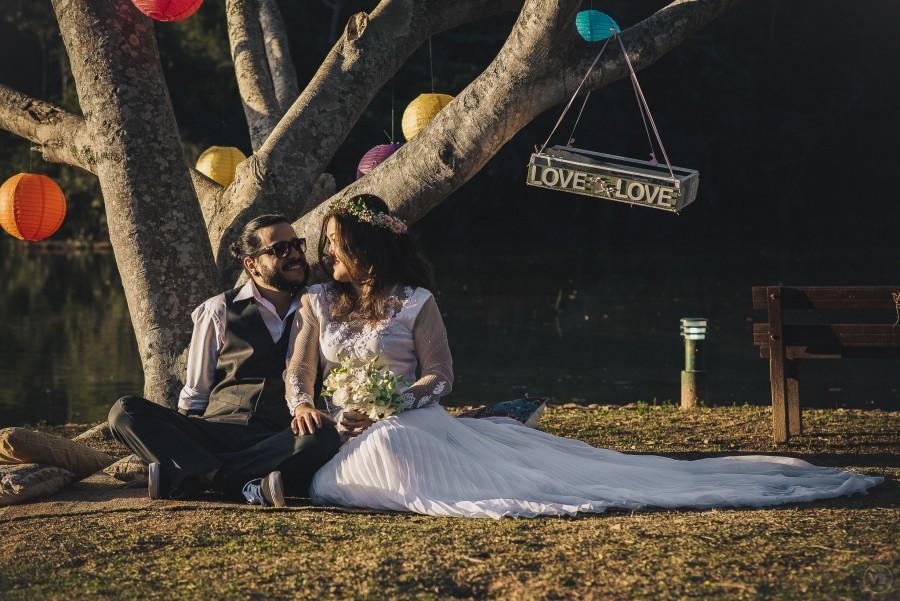 casamento de dia Denise e Diego (33)