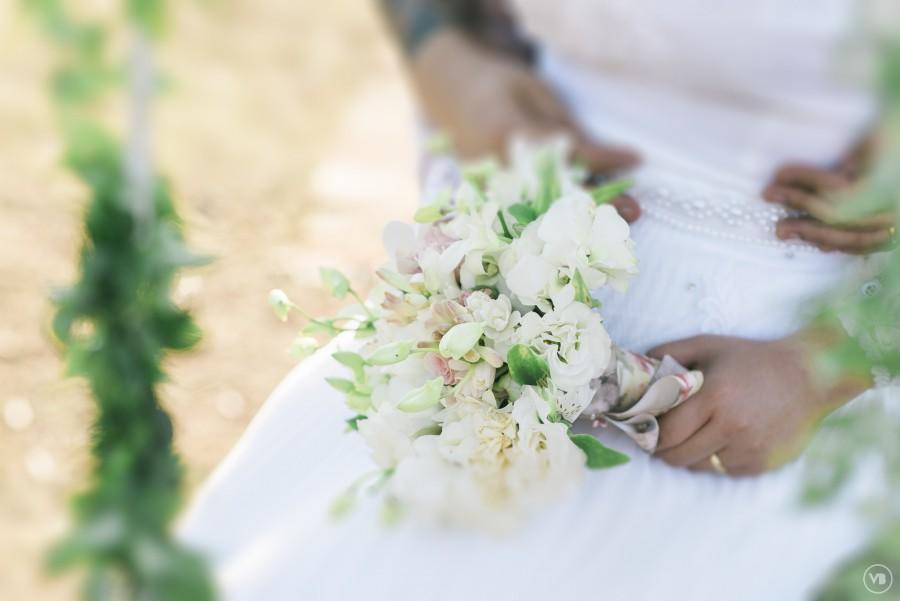 casamento de dia Denise e Diego (34)