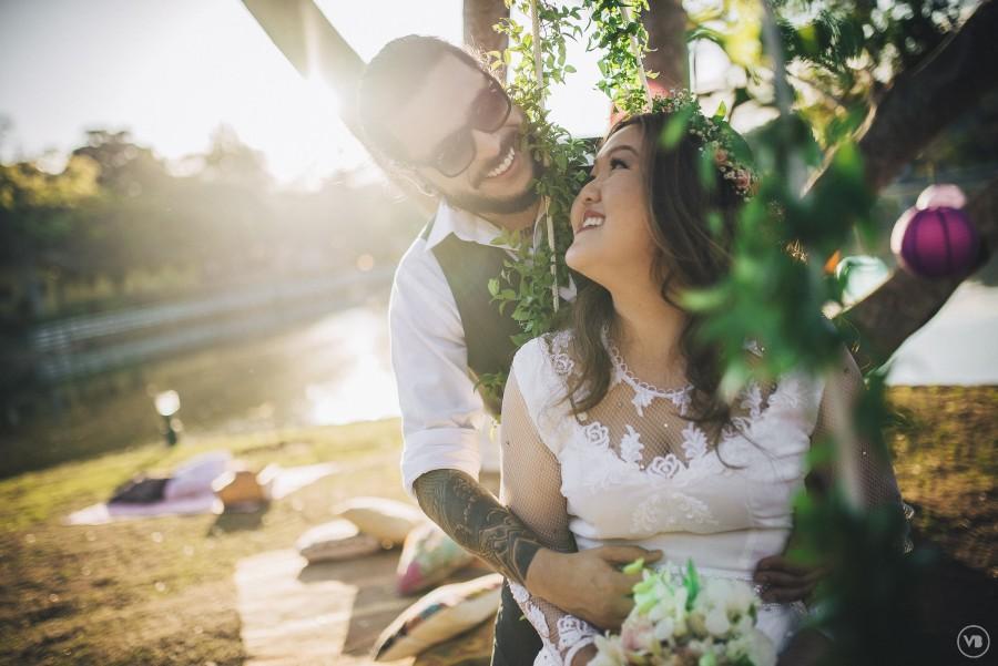 casamento de dia Denise e Diego (35)