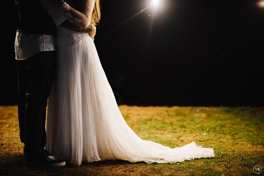 casamento de dia Denise e Diego (36)