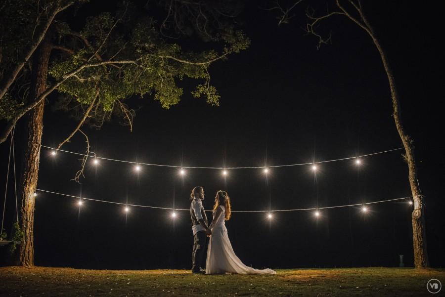 casamento de dia Denise e Diego (37)
