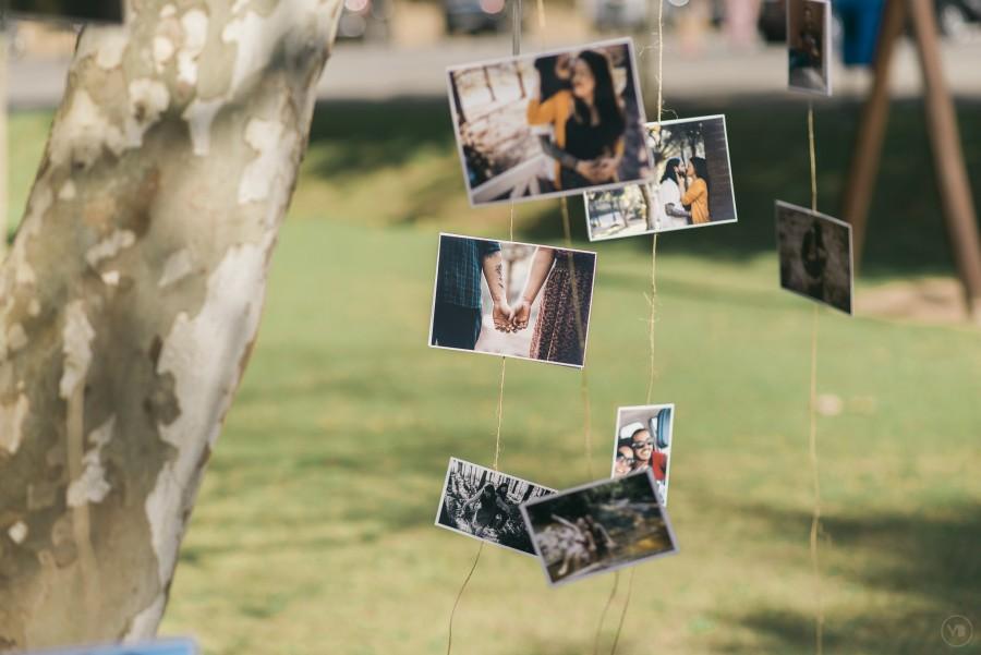 casamento de dia Denise e Diego (4)