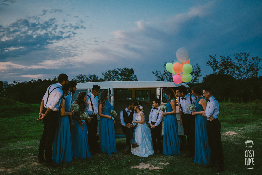 casamento diurno campestre laryssa caio (1)
