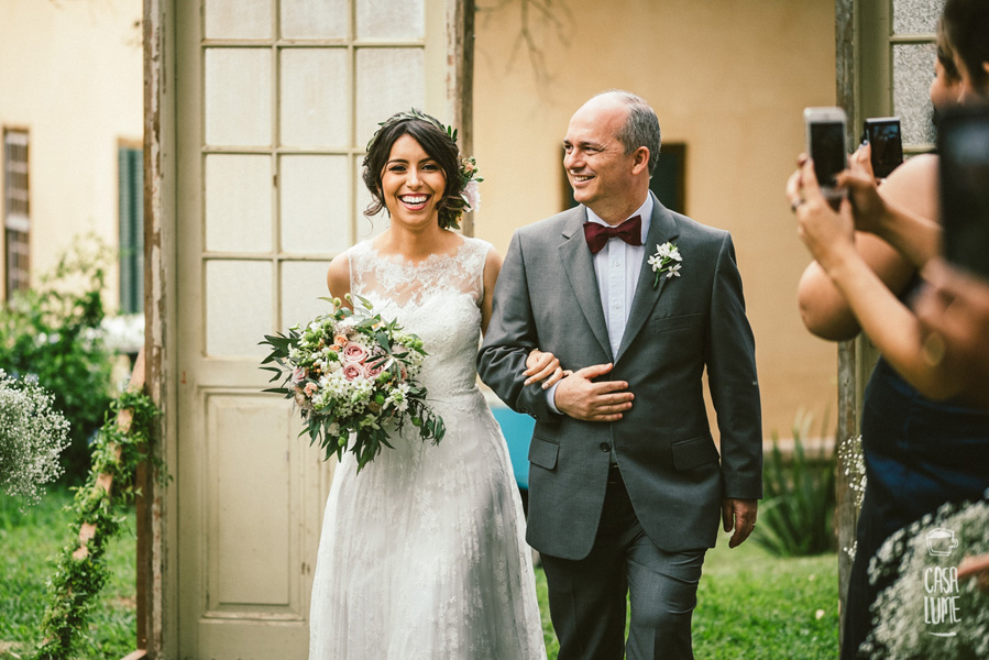 casamento diurno campestre laryssa caio (12)