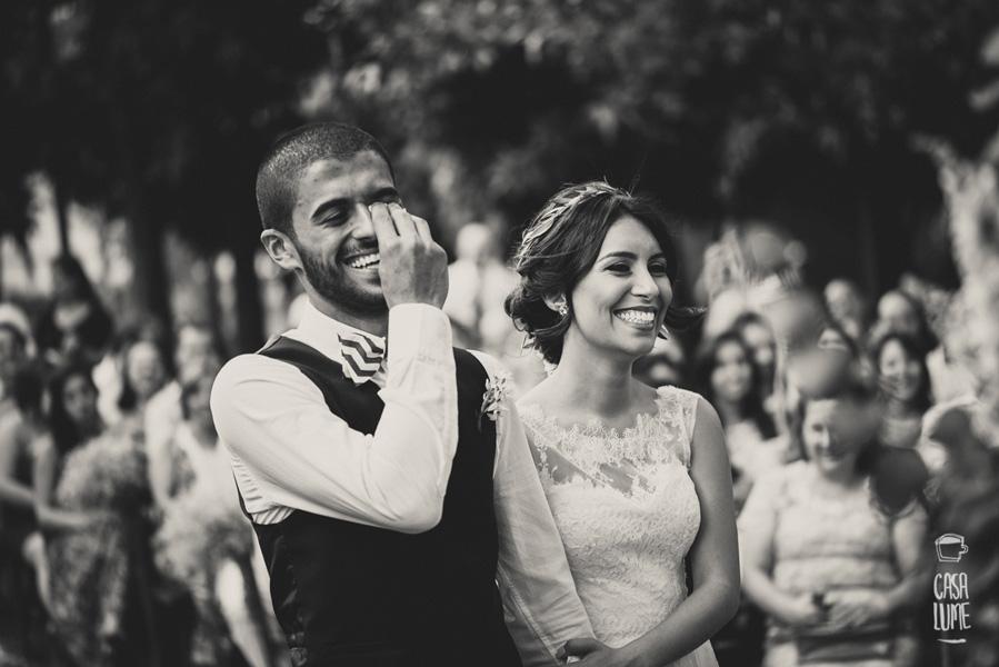 casamento diurno campestre laryssa caio (16)