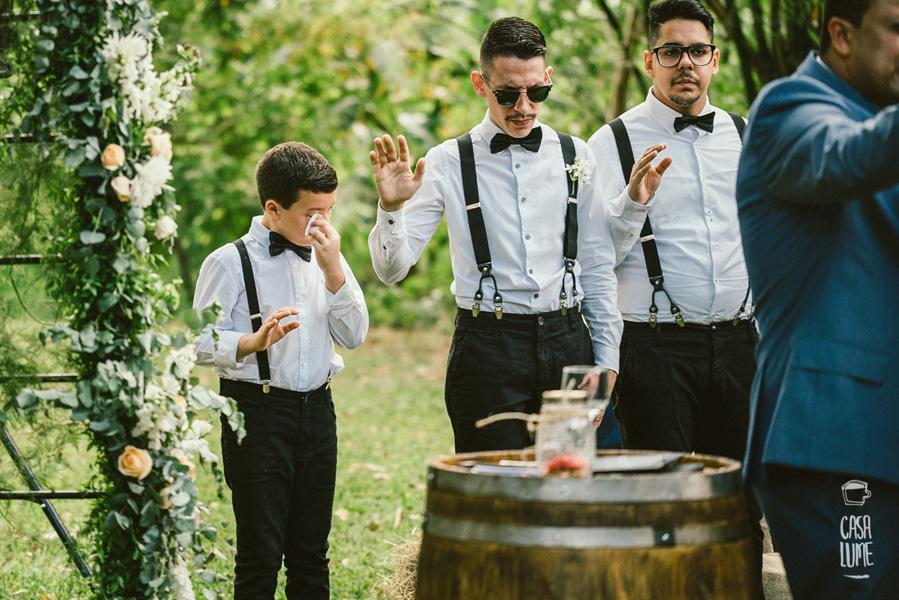 casamento diurno campestre laryssa caio (17)