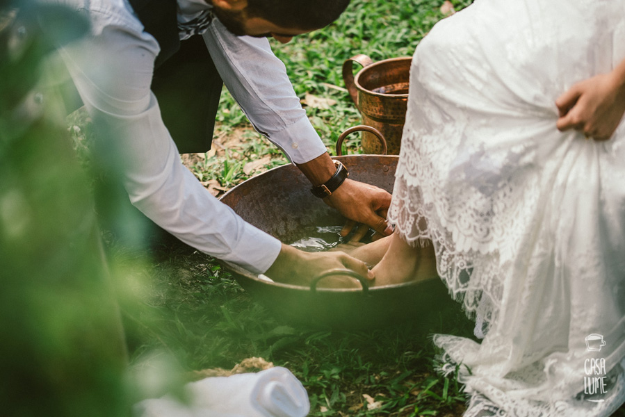 casamento diurno campestre laryssa caio (18)