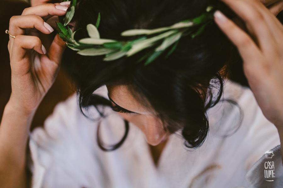 casamento diurno campestre laryssa caio (24)