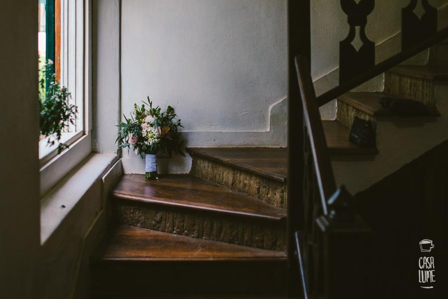 casamento diurno campestre laryssa caio (25)