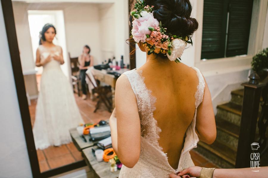 casamento diurno campestre laryssa caio (26)