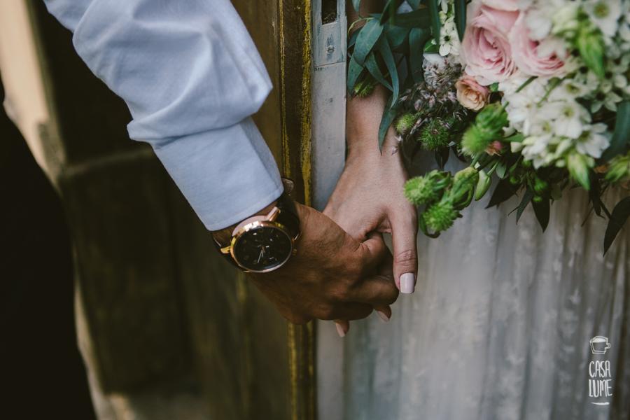 casamento diurno campestre laryssa caio (28)