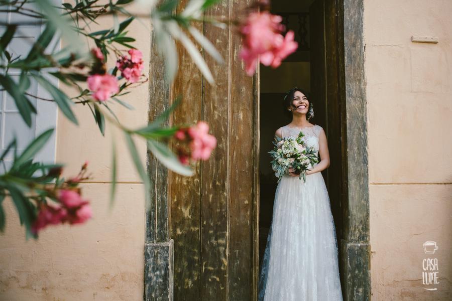 casamento diurno campestre laryssa caio (29)