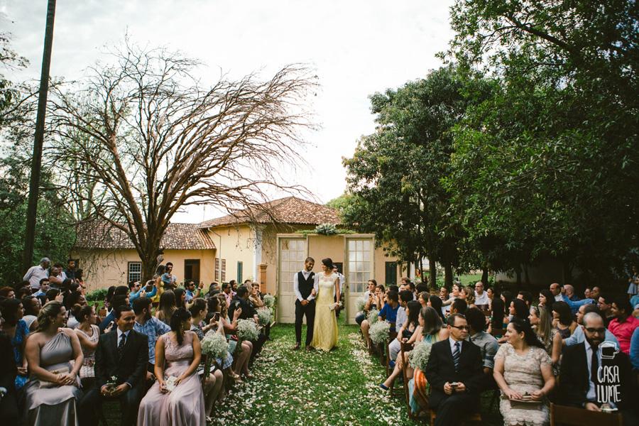 casamento diurno campestre laryssa caio (30)