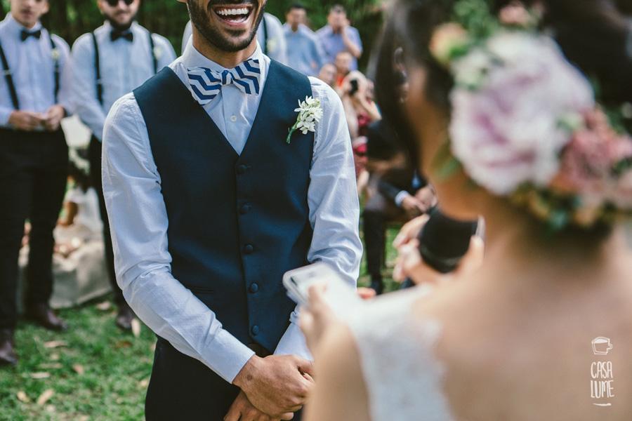 casamento diurno campestre laryssa caio (34)