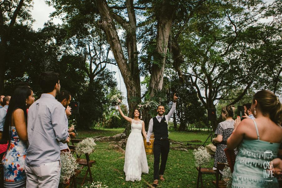 casamento diurno campestre laryssa caio (36)
