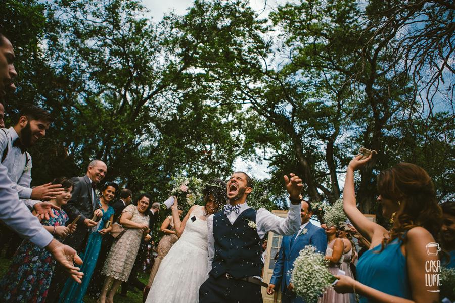 casamento diurno campestre laryssa caio (37)