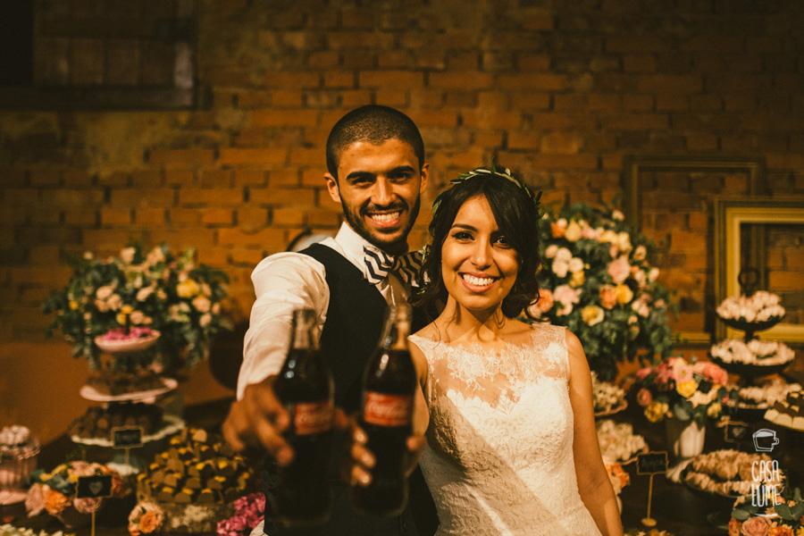 casamento diurno campestre laryssa caio (38)