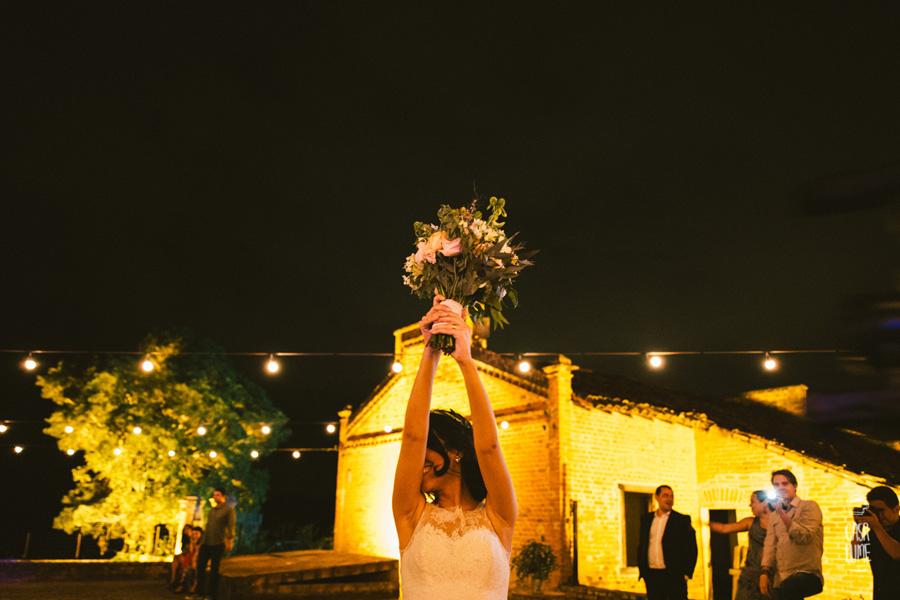 casamento diurno campestre laryssa caio (39)