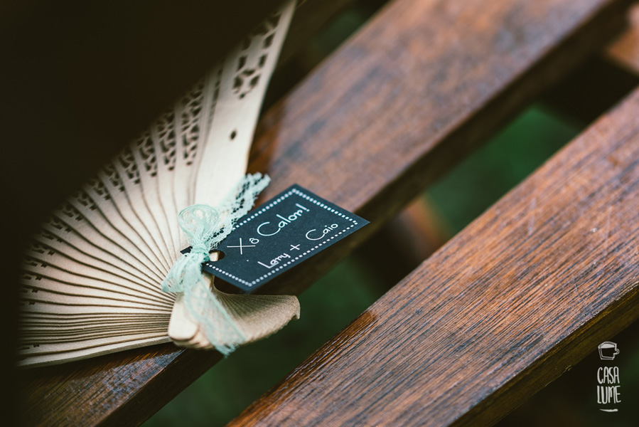 casamento diurno campestre laryssa caio (4)