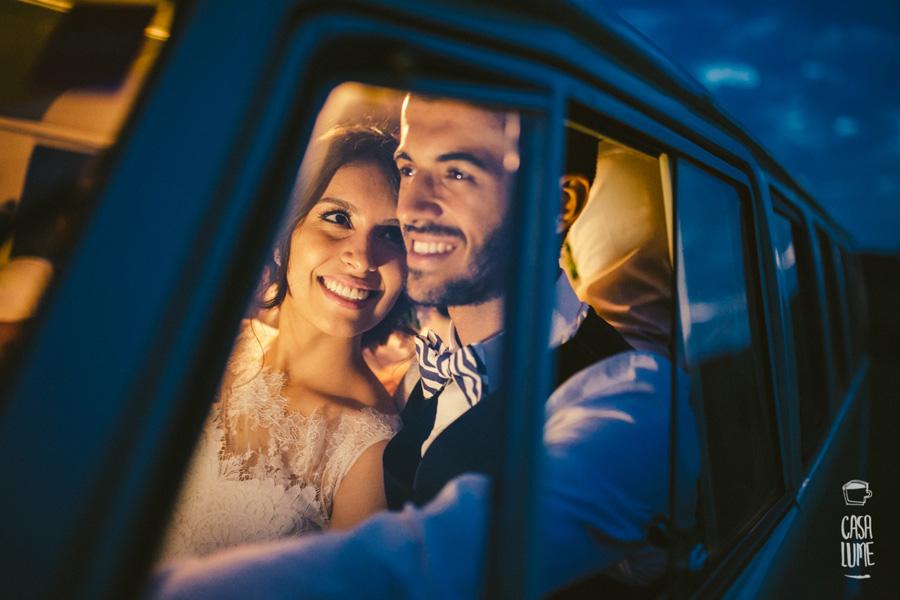 casamento diurno campestre laryssa caio (40)