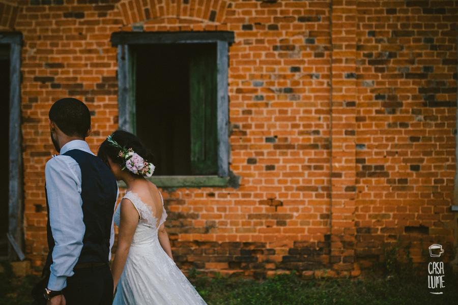 casamento diurno campestre laryssa caio (41)