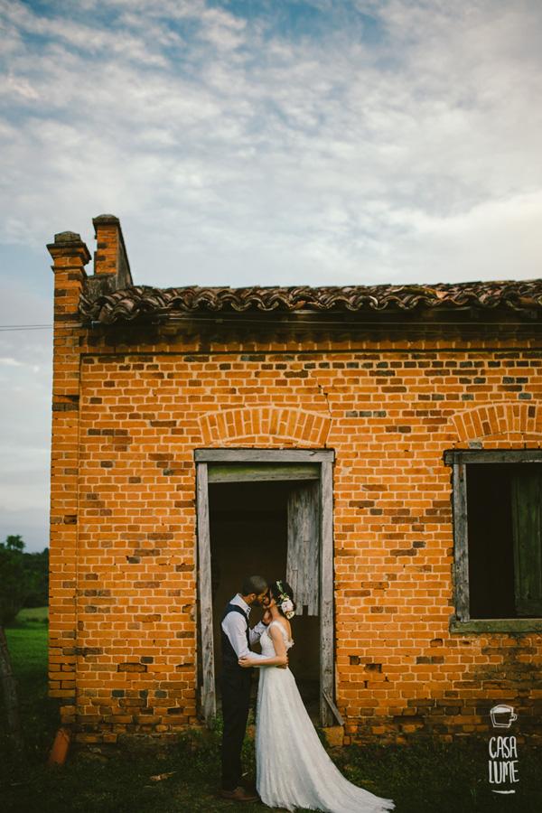 casamento diurno campestre laryssa caio (42)