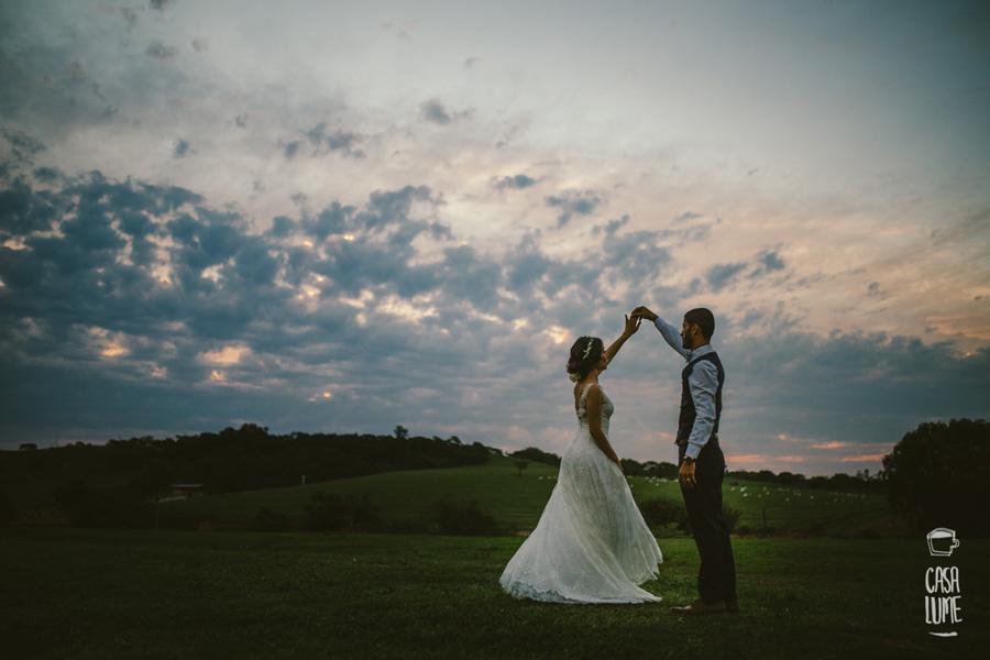 casamento diurno campestre laryssa caio (43)