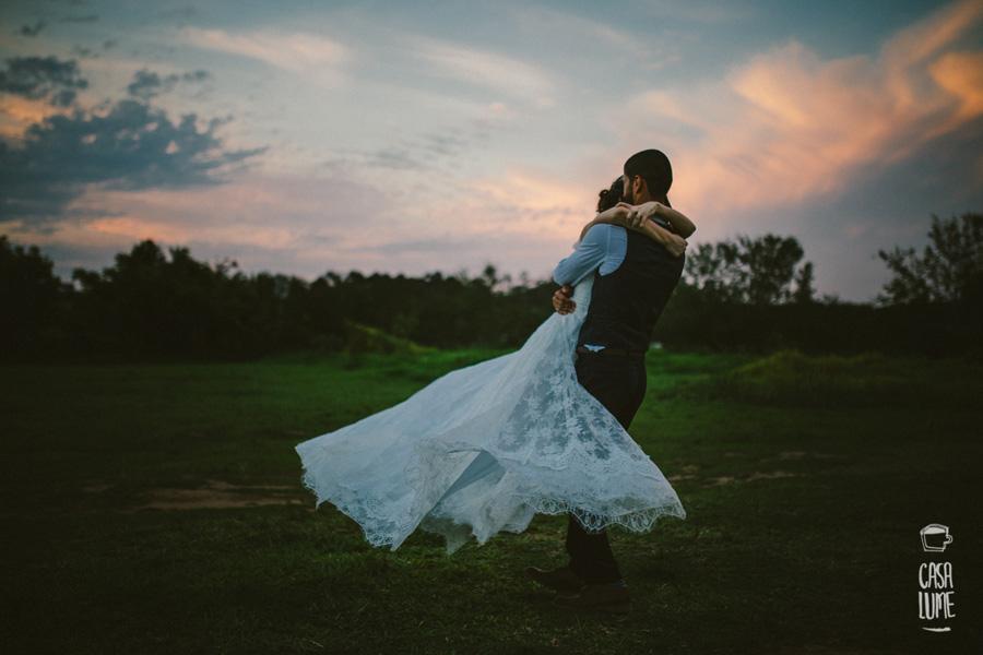 casamento diurno campestre laryssa caio (44)
