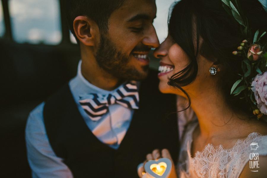 casamento diurno campestre laryssa caio (45)