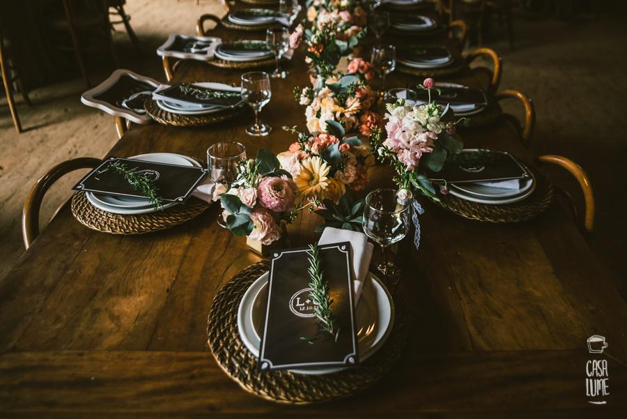 casamento diurno campestre laryssa caio (7)
