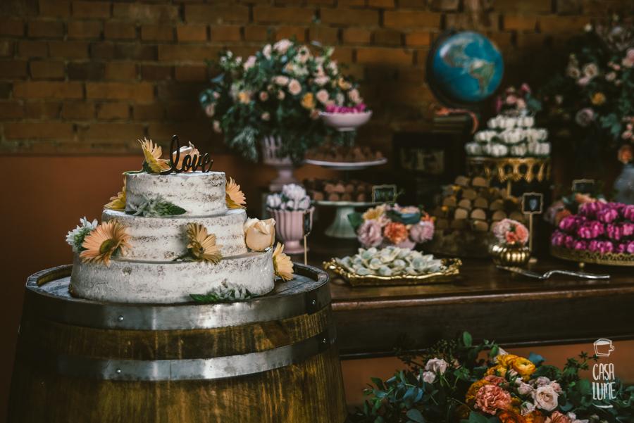 casamento diurno campestre laryssa caio (9)
