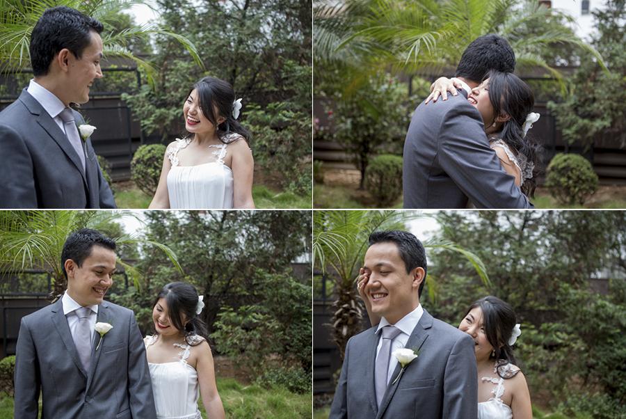 casamento diurno jardim aurelia (1)