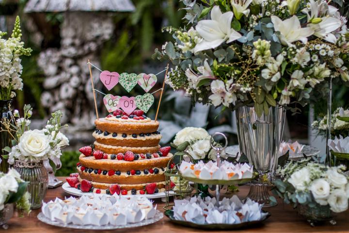 casamento diurno jardim aurelia (10)