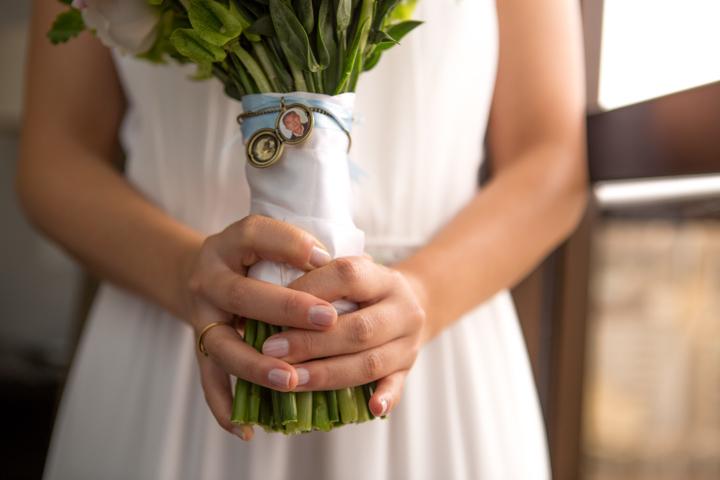 casamento diurno jardim aurelia (11)
