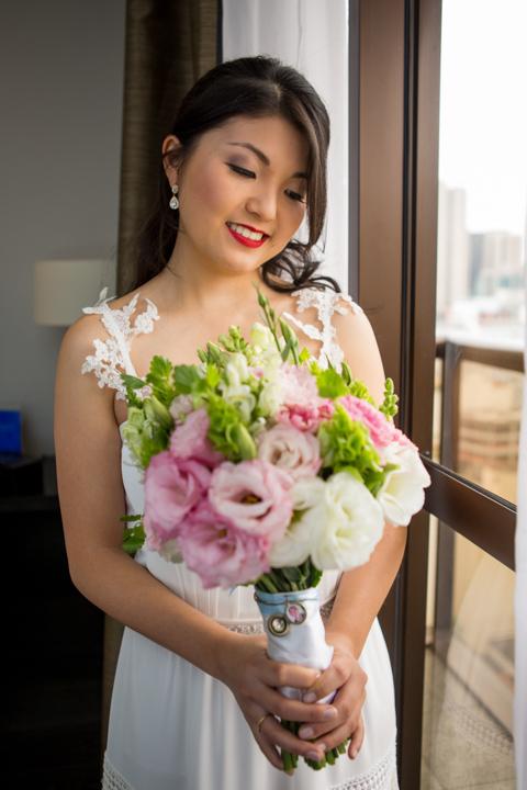casamento diurno jardim aurelia (13)