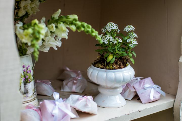 casamento diurno jardim aurelia (14)