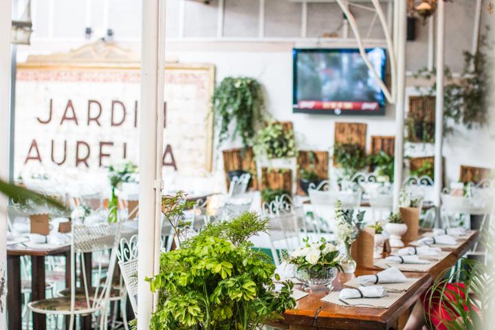 casamento diurno jardim aurelia (15)