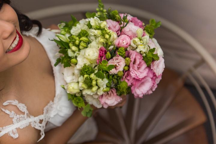 casamento diurno jardim aurelia (16)