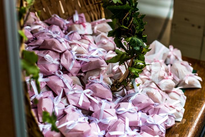 casamento diurno jardim aurelia (20)