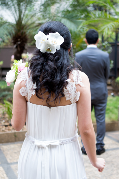 casamento diurno jardim aurelia (23)