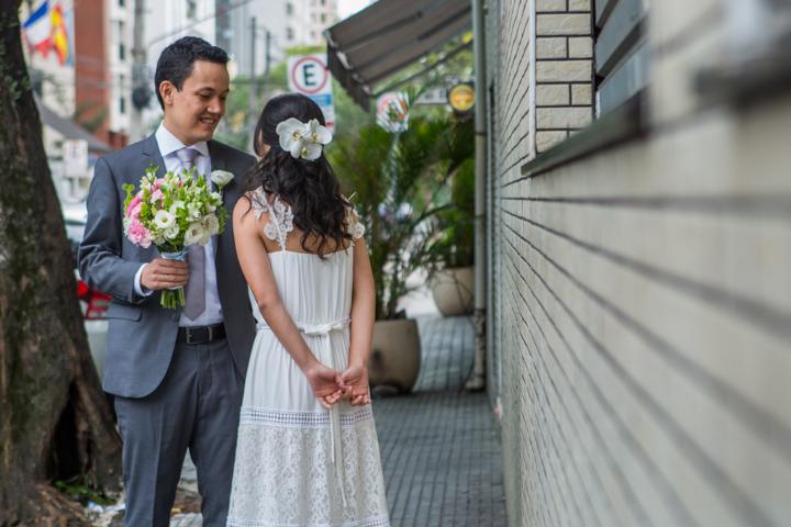 casamento diurno jardim aurelia (24)